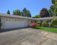 1830 N Lexington St, Tacoma image