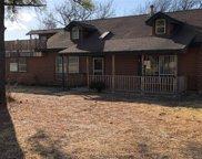 541 County Road 3420, Bridgeport image