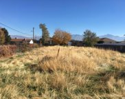 3657 S Hawkeye St, West Valley City image
