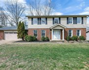 16005 Clarkson Woods  Drive, Chesterfield image