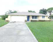 1728 SW 3rd AVE, Cape Coral image