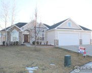 517 57th Ave Ct, Greeley image