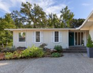 109 Oak Knoll Ct, Boulder Creek image