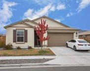 7359 Rutherford Dr, Reno image