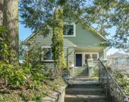 6552 Beacon Ave S, Seattle image