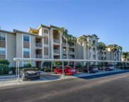 8106 Queen Palm LN Unit 138, Fort Myers image