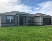 424 NW 25th AVE, Cape Coral image