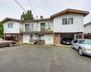 7478 17th Avenue, Burnaby image