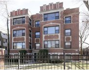 1445 Farwell Avenue Unit 2, Chicago image