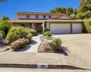 20 Bliss Ct, Pleasant Hill image