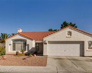 3909 Herblinda Lane, North Las Vegas image