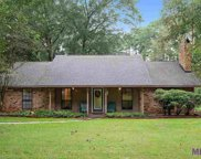 24817 Greenwell Springs Rd, Central image