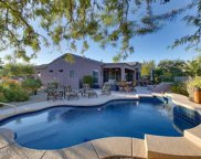 20577 N Bailey Court, Surprise image