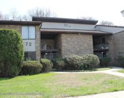 72 Overlook Way Unit C, Manalapan image