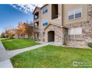 5620 Fossil Creek Pkwy Unit 2103, Fort Collins image