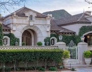 6121 E Orchid Lane, Paradise Valley image