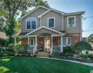 2522 6th St, East Meadow image
