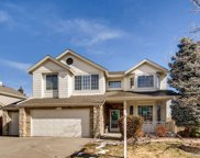 9174 Sugarstone Circle, Highlands Ranch image