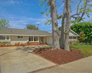 16809 Tupper Street, Northridge image