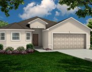 148 Black Skimmer Lane, Winter Haven image