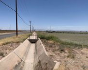 0 CA 98 @ SWC Barbara worth road, Calexico image