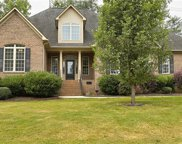207  Highland Forest Drive, Lake Wylie image