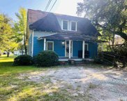 1002 Burroughs St., Conway image