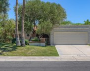 9031 N 87th Way, Scottsdale image