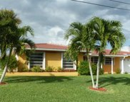 1417 SE 29th TER, Cape Coral image