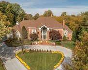 300 Wyndmoor Terrace, Town and Country image