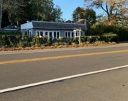 100 Montauk  Highway, East Hampton image