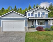 28022 73RD AVENUE NW, Stanwood image