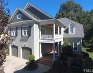 12704 Topiary Court, Raleigh image