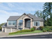 10323 SE QUAIL RIDGE  DR, Happy Valley image
