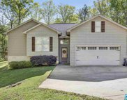 12739 Oak Forest Dr, Mccalla image