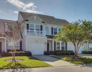 6244 Catalina Dr. Unit 4803, North Myrtle Beach image