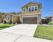 861  Pohono Court, Tracy image