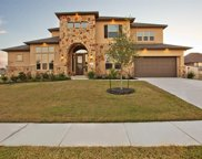 10813 Vista Heights Dr, Georgetown image