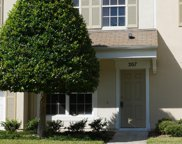 8230 DAMES POINT CROSSING BLVD Unit 207, Jacksonville image