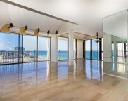 1390 Gulf Boulevard Unit PH-5, Clearwater image