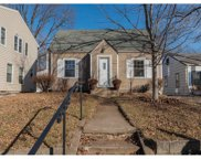 4021 Wooddale Avenue S, Saint Louis Park image