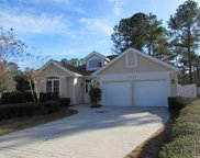 1232 Trisail Ln, North Myrtle Beach image
