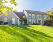19 Arbor Creek Drive, Pittsford image