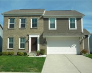 2505 Cabin Hill  Road, Indianapolis image
