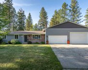 10521 N Middleton, Spokane image