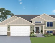 1107 7th Avenue NW, Kasson image