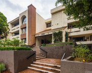 21650 Burbank Blvd Unit #308, Woodland Hills image