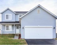 6475 207th Street, Forest Lake image