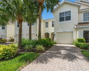 15962 Marcello Cir, Naples image