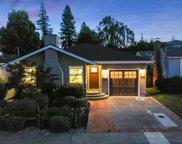 1350 Woodland Ave, San Carlos image